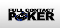 Full Contact Poker Your Online Poker Community