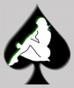 Official Pro Poker Online Names - last post by Pipedream