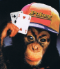 Value-raise W/ Nuts W/o Redraw In Multi-way Turn, Value Bet Nuts On River - last post by nutzzcase
