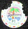 turning stone in ny - last post by GamblinLeaf