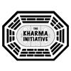KharmaInitiative's Photo