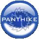 panthike's Photo