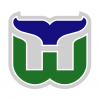 Whalers - last post by MapleLeafpoker