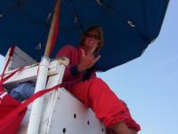 aasurfer's Photo