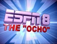 The Ocho's Photo