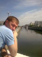snanec's Photo
