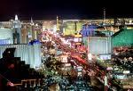 Vegas Knights's Photo
